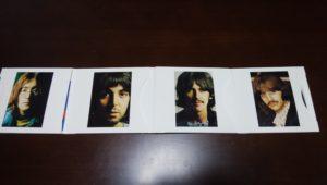 15ホワイトアルバムの画像